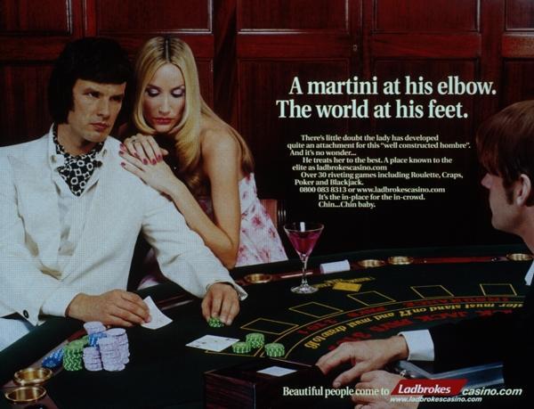 casino freundschaftsbonus